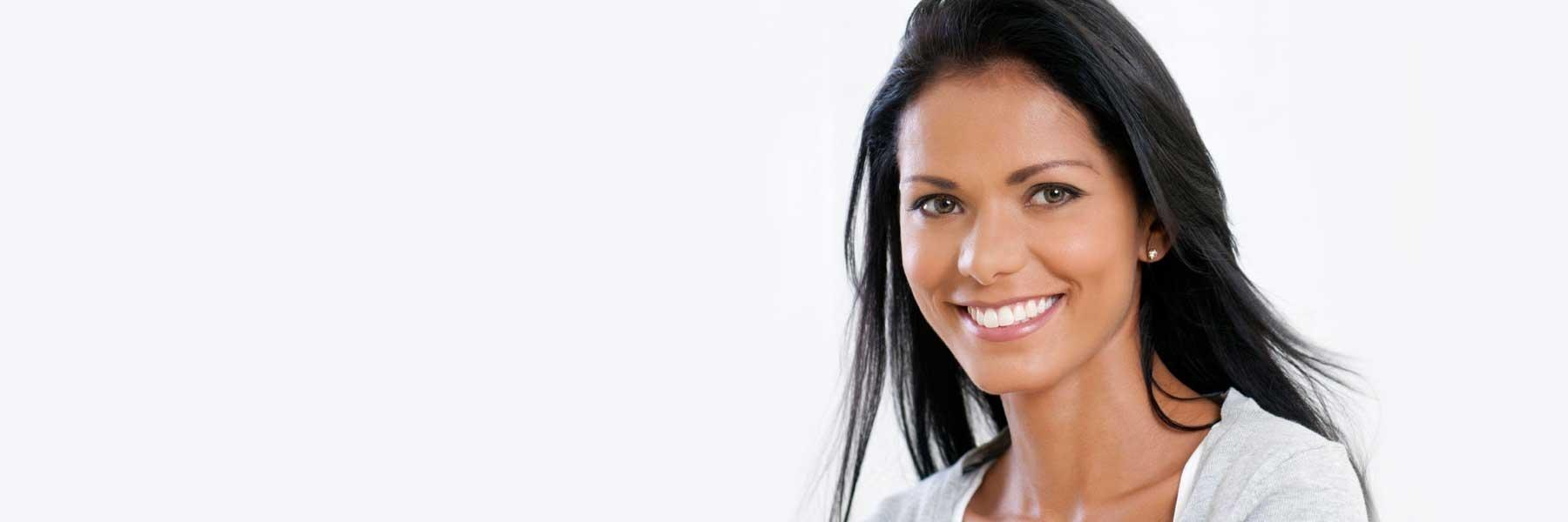 Winter Springs, FL Cosmetic Dentistry banner image